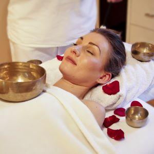 Agr menter votre s jour villa esprit de famille - Chambre d hote massage tantrique ...